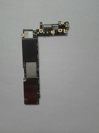 Placa iPhone 6