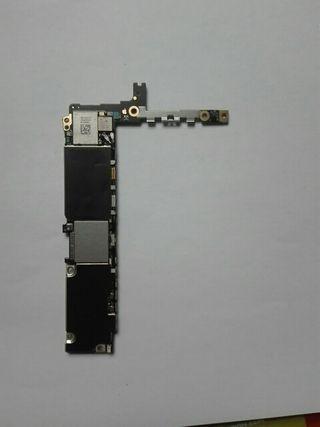 Placa iPhone 6 S Plus