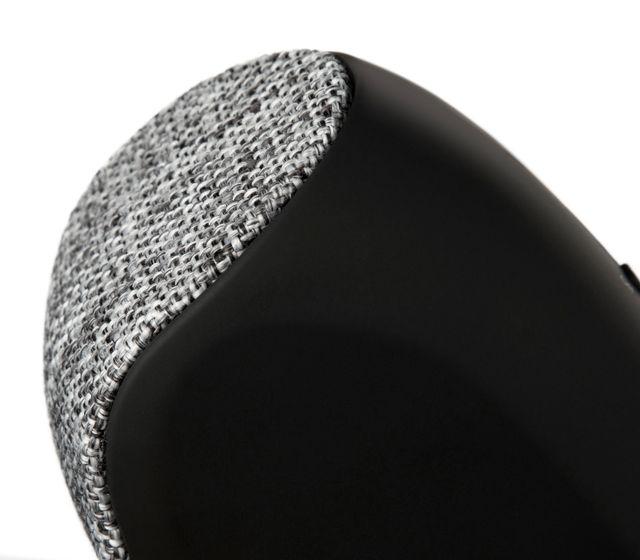 Altavoz portátil Bluetooth Mini inalámbrico NUEVO