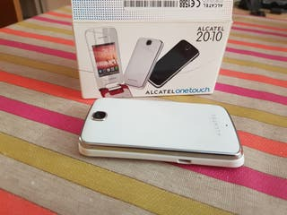 Alcatel 2010 onetouch