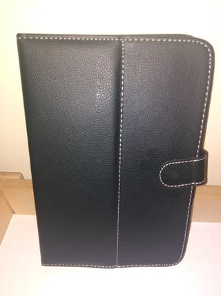 Funda tablet o ebook