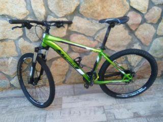 9a66a0264c3 Bicicleta Trek de segunda mano en Madrid en WALLAPOP