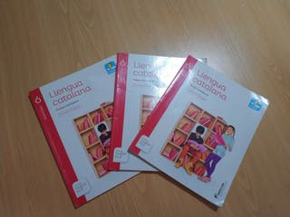llengua catalana 6