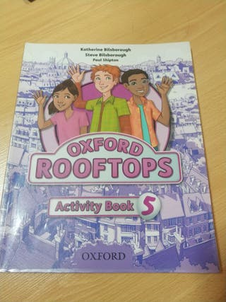 oxford rooftops 5