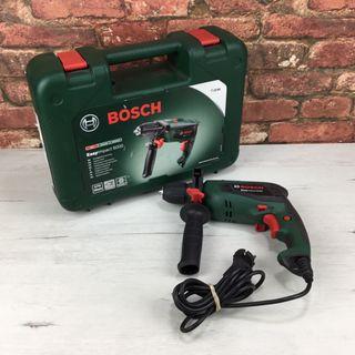 Taladro percutor Bosch Easyimpact 6000