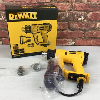 Decapador Dewalt D26414