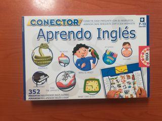 43a5b3edc66b Juegos de mesa para niños de segunda mano en Zaragoza en WALLAPOP