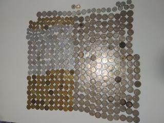 403 monedas antiguas