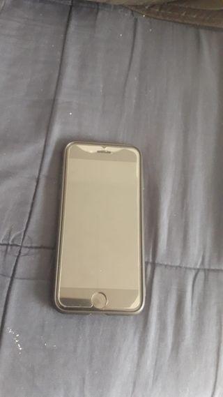iPhone 7 256gb!!!