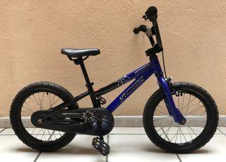 53b2f9564a6 Bicicleta Specialized Hardrock de segunda mano en la provincia de ...