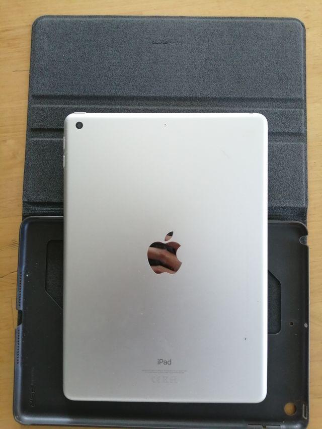iPad 128GB 2018
