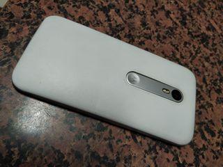 Se vende móvil Motorola moto G3