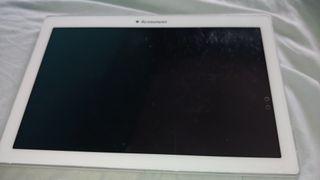 tablet: Lenovo tab 2 A10-70F