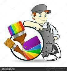 Pintor Económico 622075038