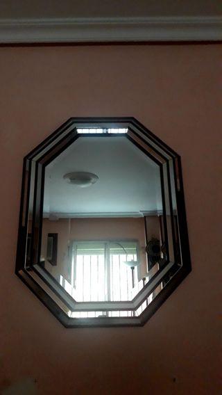Espejo Salón, Recibidor etc.