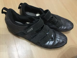 nike zapatillas velcro