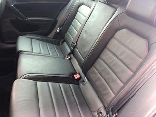 Volkswagen Golf R 2.0 TSI 300CV