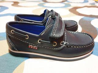 Zapatos Pablosky Rider Nuevos