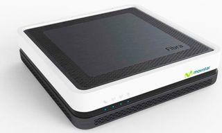 Router Smart WiFi HGU Movista