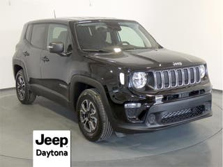 JEEP Renegade 1.0 Change the Way 4x2
