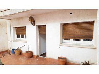 Casa en venta en Concòrdia en Sabadell