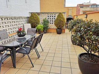 Casa en venta en Gràcia en Sabadell
