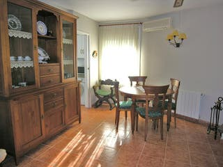 Casa adosada en venta en Centre-El Pedró en Palamós