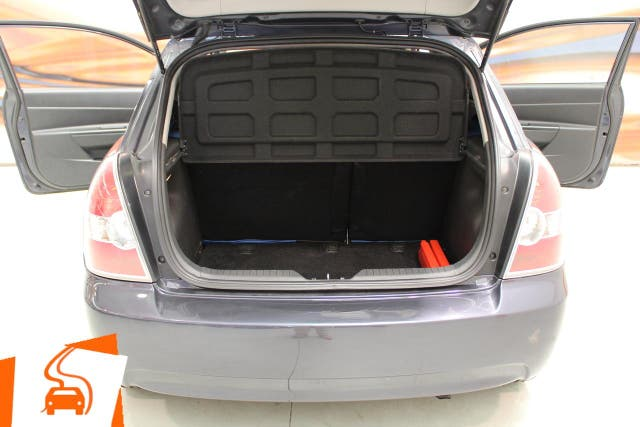 Hyundai Accent 1.5 CRDi VGT GL AA