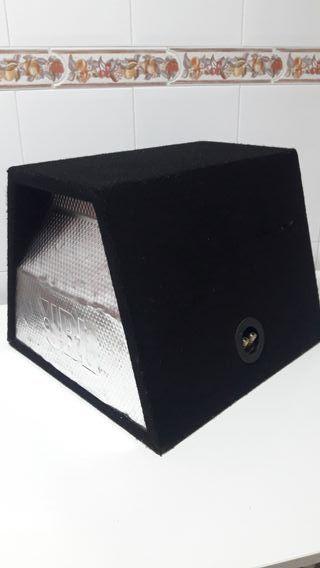 Subwoofer Hertz(JBL 1000 WATTS)