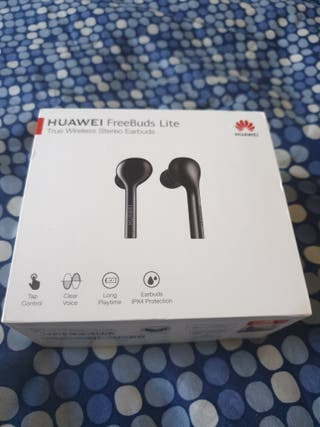 freebuds Huawei