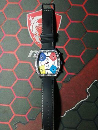 Reloj de pulsera Jacob & Co