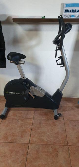 Bici estática Proform EKG 750