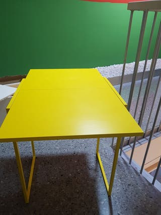 Ikea Segunda Extensibleplegable Sevilla 25 Mesa € Mano Por En De KJu3TF15lc