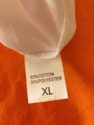 Surtido de camisetas para mujer (sin estrenar)