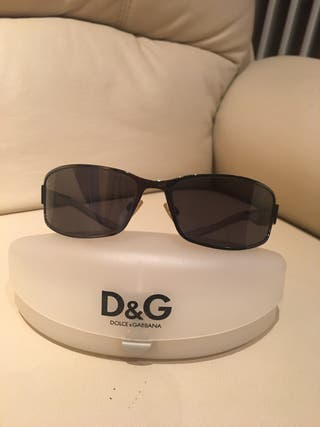 Gafas de sol Dolce & Gabana
