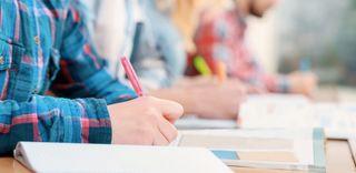 Clases de apoyo en primaria y cuidado de niños
