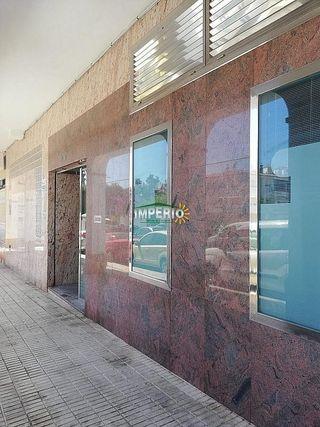 Local comercial en venta en Camino Viejo de Málaga en Vélez-Málaga
