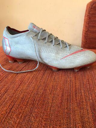Botas de Futbol Nike VaporMax