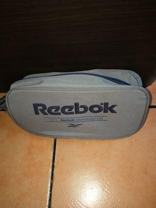 Bolso deporte Reebok