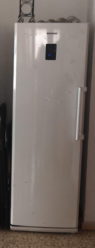 Congelador Samsung