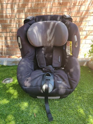 Silla de coche Bebé Confort Opal