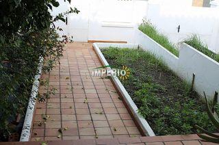 Casa adosada en venta en Capuchinos en Vélez-Málaga