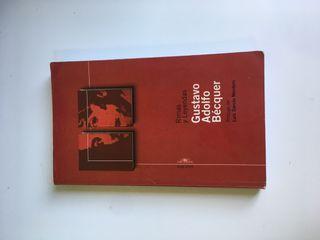 libros de literatura española