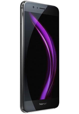 Teléfono móvil Huawei HONOR 8 NUEVO