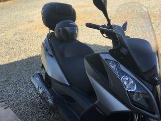 a20fdd0f26d Motos 125cc de segunda mano en la provincia de Huelva en WALLAPOP