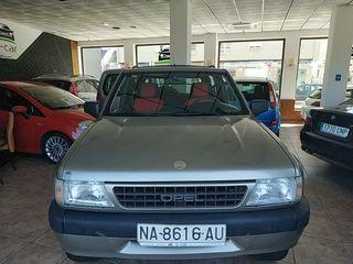 Opel Frontera 1998
