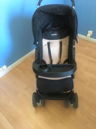 Poussette pour bébé baby stroller