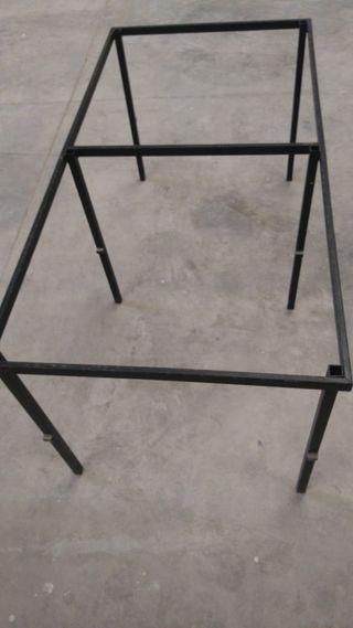 Base para tablero - Mesa - Expositor