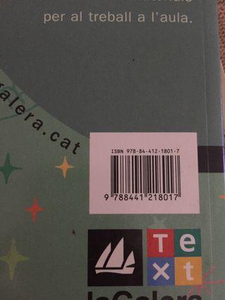 Educación para la ciudadanía ISBN9788441218017