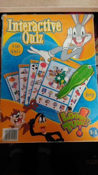 45107e58159a Juegos de mesa de segunda mano en la provincia de Vizcaya en WALLAPOP